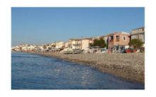 Foto Appartementen Dioni in Kokkari ( Samos)